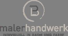 Unternehmerrunde_Eningen_Mitglieder_bb_malerhandwerk_Logo