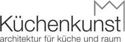 Unternehmerrunde_Reutlingen_Mitglieder_Küchenkunst_Logo