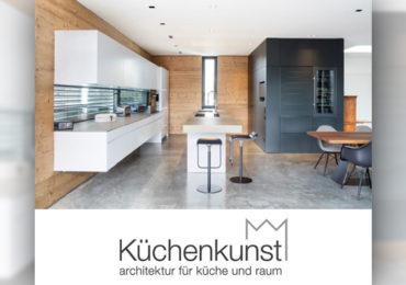 Neuer Partner für Küchenbau in der Unternehmerrunde Reutlingen