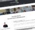 Kennen Sie schon unser neues Mitglied in der Unternehmerrunde Eningen?