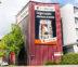 Neuer Partner für Lagervermietung in der Unternehmerrunde Reutlingen – myStorage