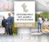 Bekanntgabe Unternehmer des Jahres in der Region Reutlingen 2019/2020