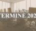 Unternehmerrunden Reutlingen und Eningen. Die Mitglieder-Termine 2021
