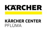 1016985261_KC_Pfluema_RGB