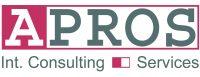 APROS_Logo