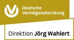 DVAG_PersLogo_Wahlert1_4c