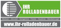 Ihr-Rolladebauer-logo_neu