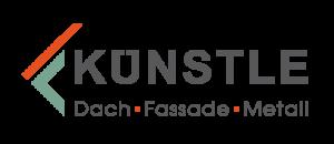 Künstle_Logo_Entwürfe_final_201030-01