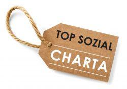 Logo_TopSozial_Charta_Entwurf_I1_201127.indd