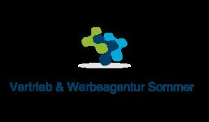 Logo_Werbeagentur_Sommer