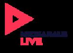 Neckar_Alb_Live_Radio_Logo