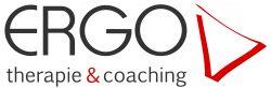 Unternehmerrunde_Eningen_Mitglieder_Ergo_Feimer_Pfisterer_Logo