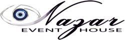 Unternehmerrunde_Eningen_Mitglieder_Nazar_Event_House_Logo