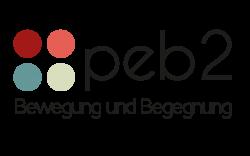 Unternehmerrunde_Eningen_Mitglieder_peb2_Logo