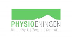 Unternehmerrunde_Reutlingen_Eningen_Mitglieder_BGM_PhysioEningen_Jenny_Seemueller_Logo