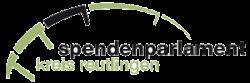 Unternehmerrunde_Reutlingen_Eningen_Mitglieder_Spendenparlament_Reutlingen_Logo