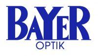 Unternehmerrunde_Reutlingen_Mitglieder_Bayer_Optik_Logo