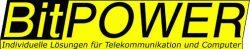 Unternehmerrunde_Reutlingen_Mitglieder_BitPower_Logo