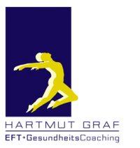 Unternehmerrunde_Reutlingen_Mitglieder_EFT_Gesundheitscoaching_Logo