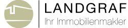Unternehmerrunde_Reutlingen_Mitglieder_Landgraf_Immobilien_Logo