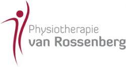 PvR Logo v1.0