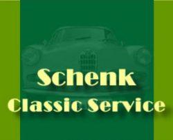 Unternehmerrunde_Reutlingen_Mitglieder_Schenk_Classic_Service_Logo