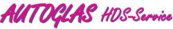 Unternehmerrunde_Reutlingen_Mitglieder_Schneider_Autoglas_Logo