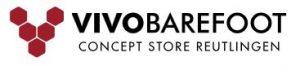 Unternehmerrunde_Reutlingen_Mitglieder_Vivobarefoot_Logo
