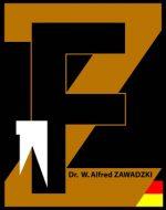 Unternehmerrunde_Reutlingen_Mitglieder_Zawadzki_Logo