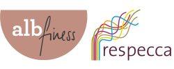 Unternehmerrunde_Reutlingen_Mitglieder_albfiness_respecca_Logo