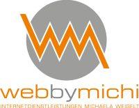 Unternehmerrunde_Reutlingen_Mitglieder_webbymichi_Logo
